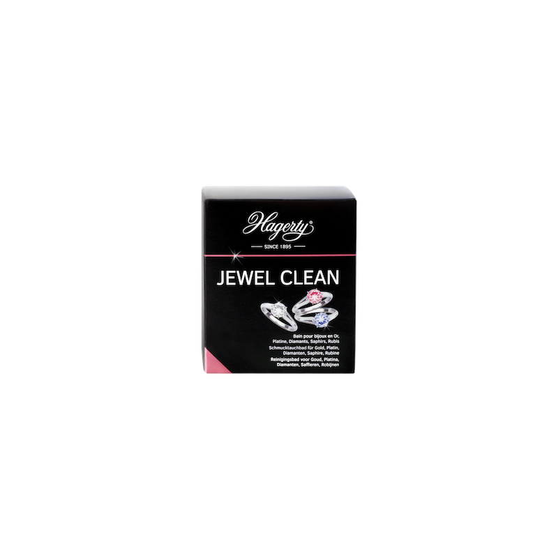 Leather Care 250ml