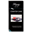 Cooktop Care : limpia encimeras de inducción o vitrocerámicas