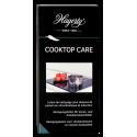 Cooktop Care : produit pour nettoyer les plaques vitrocéramiques