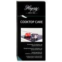 Cooktop Care : induction and ceramic cleaner