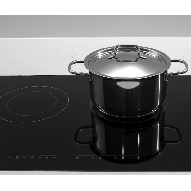 Cooktop Care