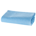 Silver Duster : tissu pour nettoyer l'argenterie