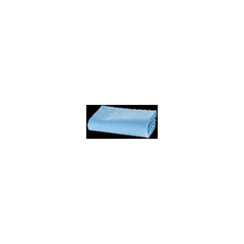 Silver Duster : Gamuza impregnada para pulir piezas de plata y plateadas