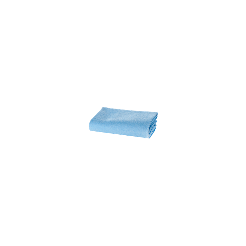 Silver Duster : Poliertuch für Silber und versilbertes