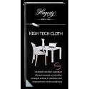 High Tech Cloth : tissu microfibre pour nettoyer les écrans