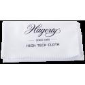 High Tech Cloth : weiches Mikrofaser-Reinigungstuch