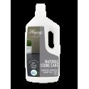 Natural Stone Care : produit pour nettoyer les sols en pierre