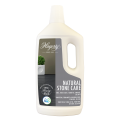 Natural Stone Care : stone floor cleaner