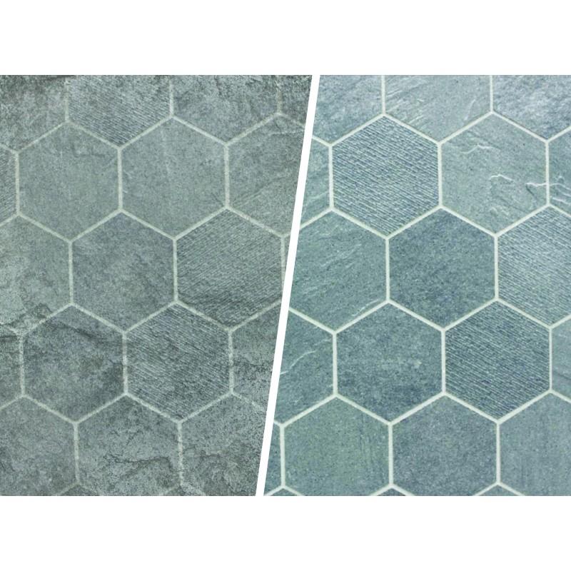 Natural Stone Care : fregasuelos para limpiar superficies de piedra natural