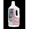 Marble Care : fregasuelos para limpiar superficies de mármol