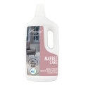 Marble Care : marble floor cleaner