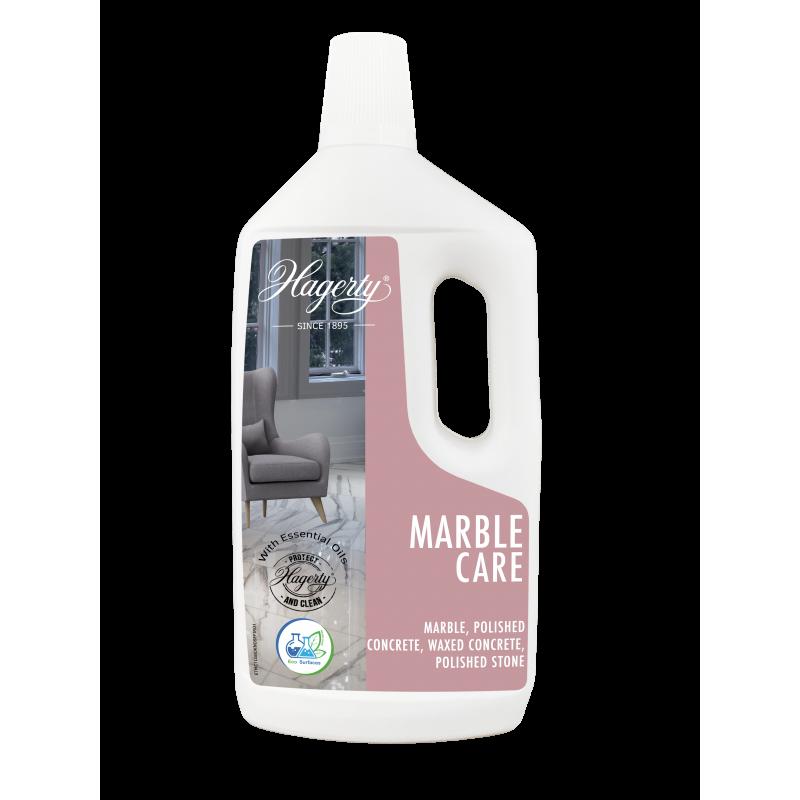 Marble Care : pulitore per i pavimenti in marmo