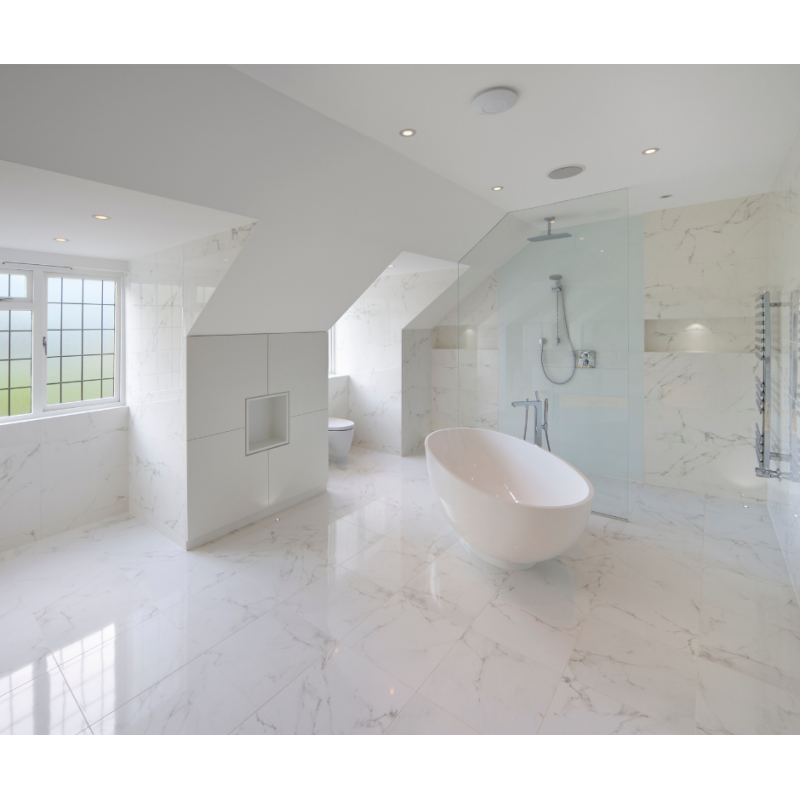 Marble Care