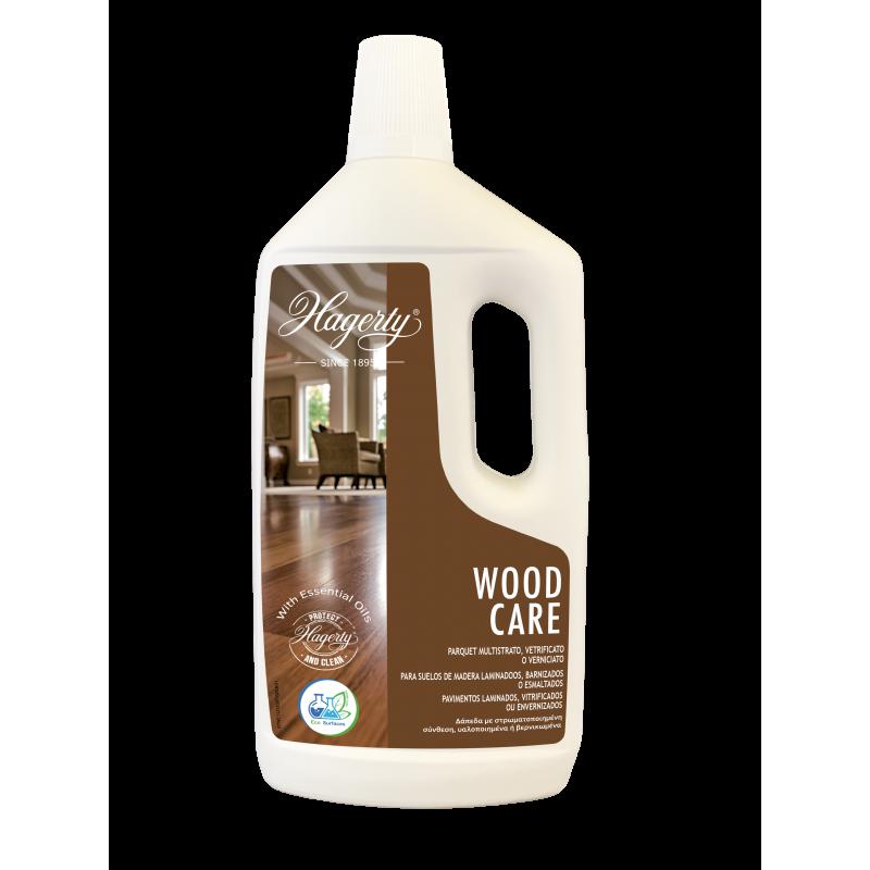 Wood Care : wood floor cleaner