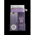 Gant magique pour nettoyer les surfaces en céramique