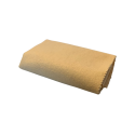 Anti-Static Duster - Cloth for antiques, lacquered furniture, TV and screens, plastic items