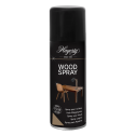 Wood Spray : wood nourrishing and cleaning spray
