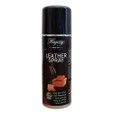 Leather Spray : cleaning and nourishing spray for leather