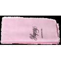 Jewel Cloth : panno pulente per gioielli e pietre preziose