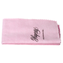 Jewel Cloth : Reinigungstuch für Schmuck und Edelsteine
