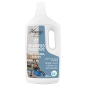 5* Shampoo Concentrate :...