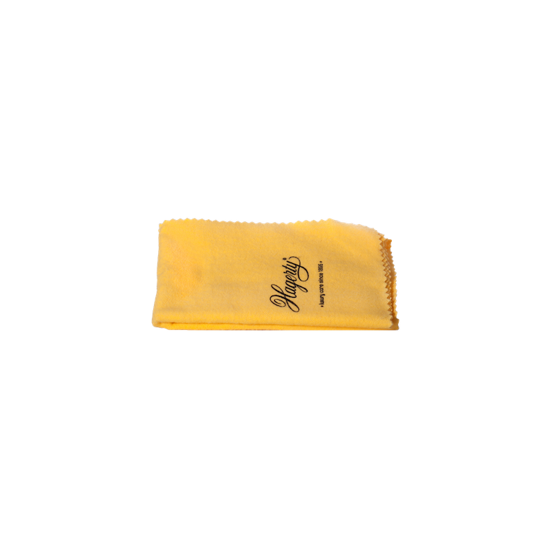 Gold Cloth